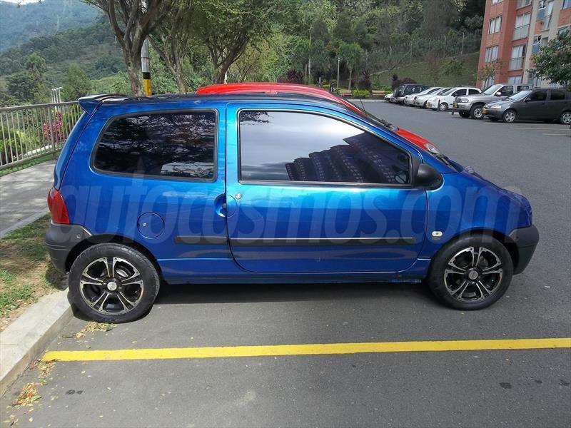 Olx Carros Usados El Salvador