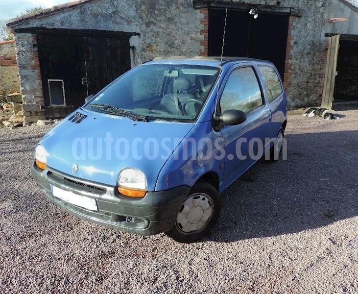 foto Renault Twingo Edicion 100 Anos L4,1.2i,8v S 2 1 usado