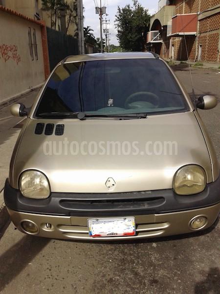 foto Renault Twingo Familiar L4,1.2i,8v S 2 1 Usado