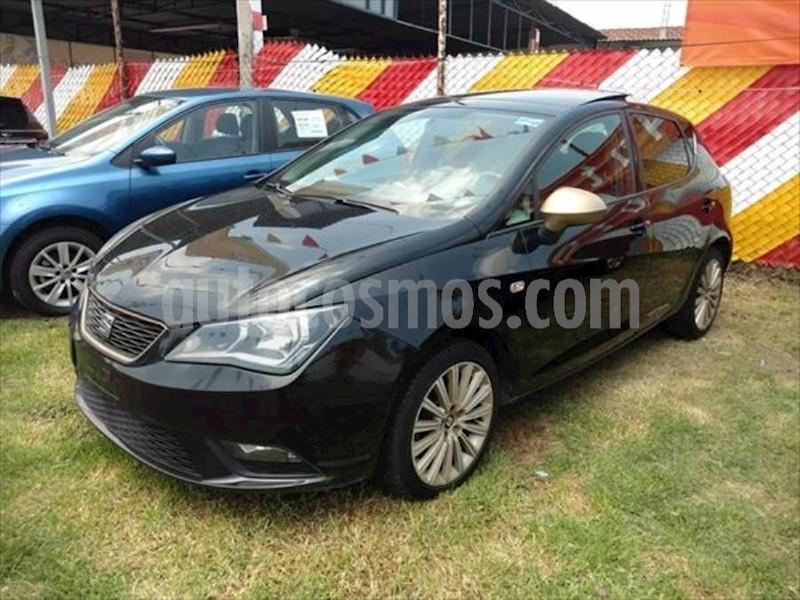 foto SEAT Ibiza Style 1.6L 5P Seminuevo