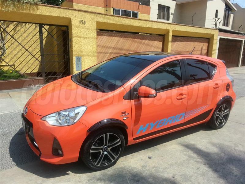 Suv 2015 En Peru.html | Autos Post