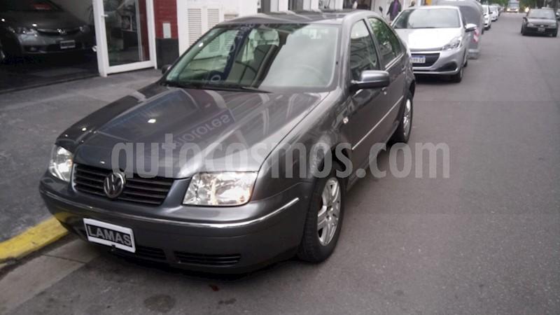 foto Volkswagen Bora 2.0 Trendline MT usado