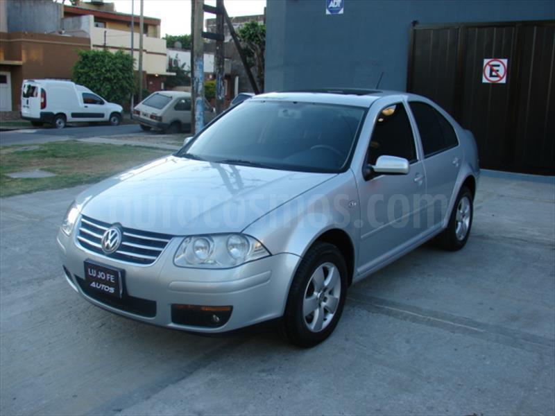foto Volkswagen Bora 2.0 Trendline