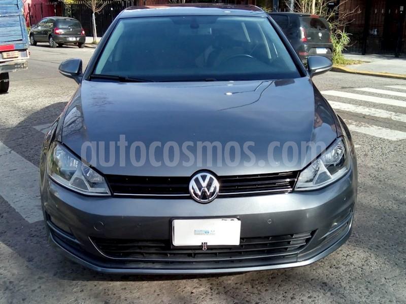 foto Volkswagen Golf 1.4 Tsi usado