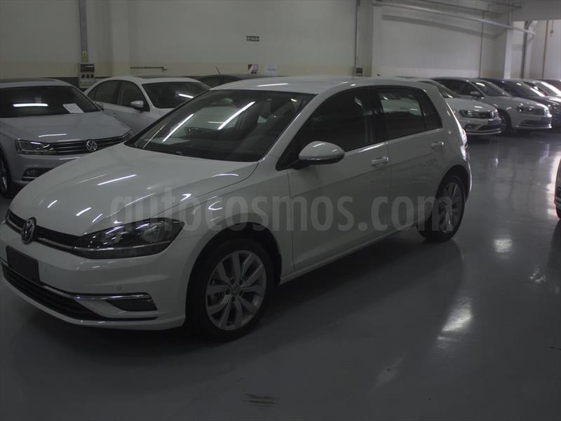 foto Volkswagen Golf 5P 1.4 Comfortline DSG nuevo