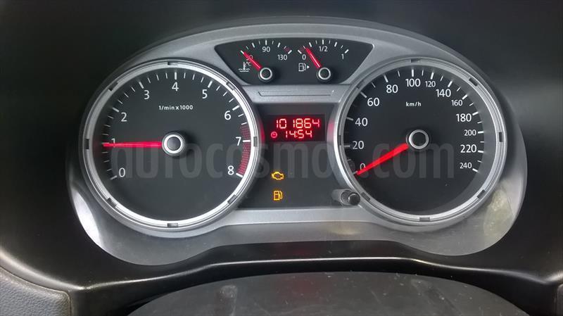 foto Volkswagen Saveiro 1.6 Cabina Extendida Pack Electrico usado