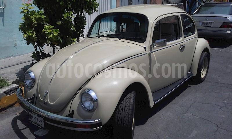 foto Volkswagen Sedan City usado