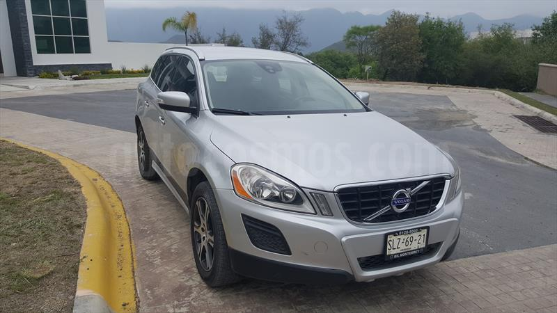 foto Volvo XC60 T5 Addition Plus usado