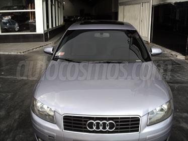 Audi A3 2.0 3P TDi 2005
