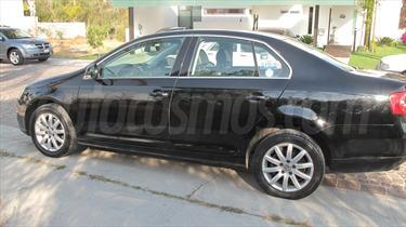 Foto Volkswagen Bora 2.5L Exclusive