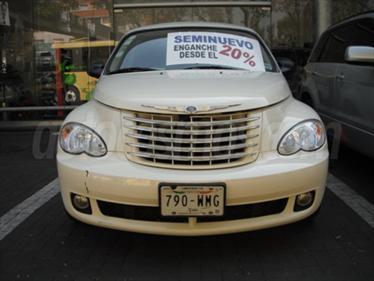 Foto Chrysler PT Cruiser ATX