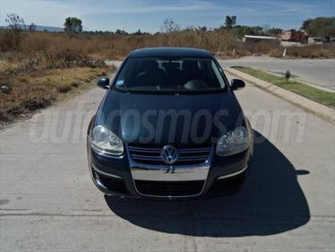 Foto Volkswagen Bora 2.5L Style