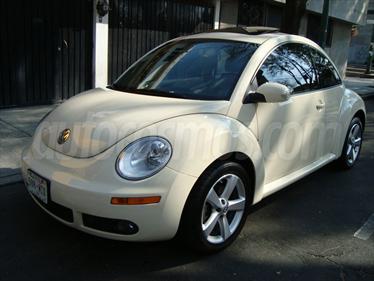 Foto Volkswagen Beetle GLX 2.5 Sport