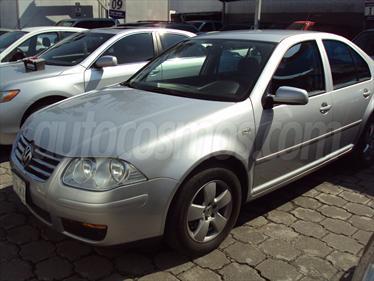 Foto Volkswagen Jetta Trendline 2.0