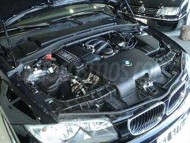 Foto BMW Serie 1 116i Active 3P