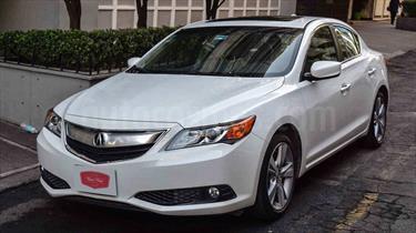 foto Acura ILX Premium