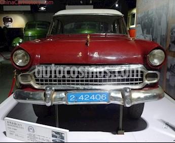 Foto venta Auto usado Acura Integra LS (1980) color Beige precio $1.515.151.515