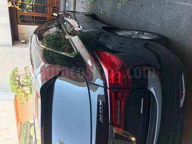 foto Acura MDX SH-AWD