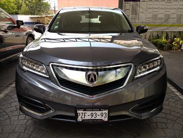 Foto Acura RDX 3.5L