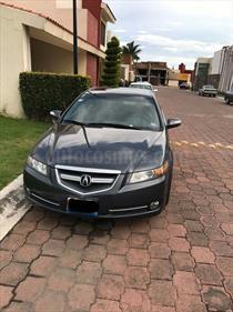 foto Acura TL 3.2L