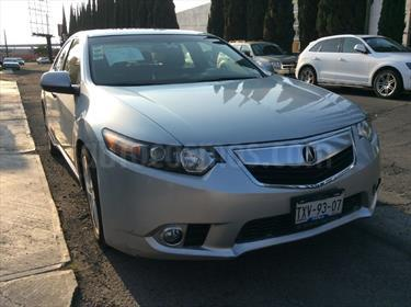 foto Acura TSX 3.5L