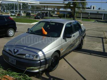 Foto venta Auto Usado Alfa Romeo 146 1.6 (1996) color Beige precio $85.000