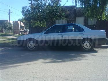 foto Alfa Romeo 164 2.0 TS