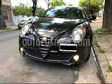 foto Alfa Romeo MiTo 1.4 Junior