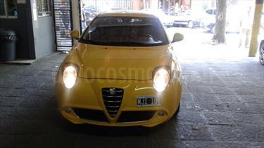 foto Alfa Romeo MiTo 1.4 MT Junior (78cv)
