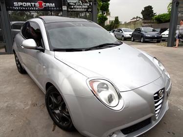 foto Alfa Romeo MiTo 1.4 Turbo