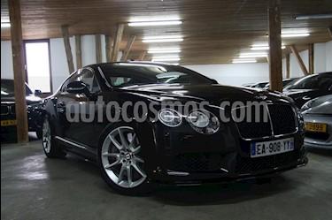 Alfa Romeo Spider Convertible V6,3.0i,24v S 2 1 usado (2015) color Negro precio u$s45.000