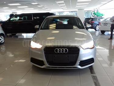 foto Audi A1 Cool S Tronic