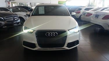 foto Audi A1 Cool S-Tronic