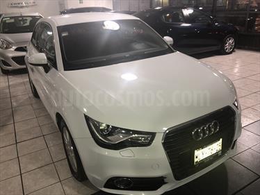 foto Audi A1 Cool