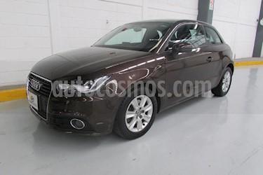 foto Audi A1 Sportback Cool S-Tronic