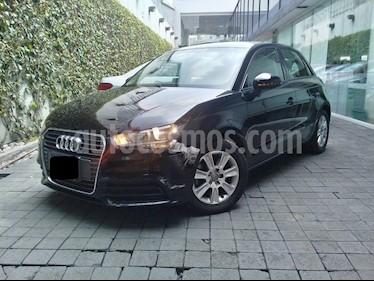 foto Audi A1 Sportback Cool