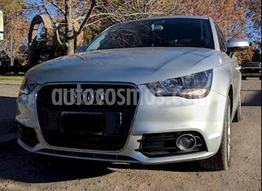 foto Audi A1 Sportback T FSI Ambition