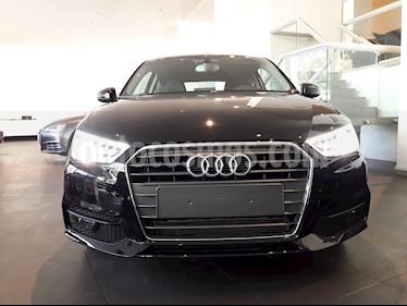 Foto venta Auto nuevo Audi A1 Sportback T FSI S-tronic color Negro precio u$s28.700