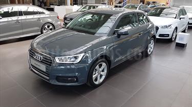 Foto venta Auto nuevo Audi A1 T FSI S-tronic color A eleccion precio u$s29.900