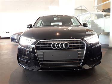 Foto venta Auto nuevo Audi A1 T FSI S-tronic color A eleccion precio u$s28.400