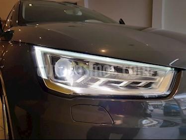 Foto venta Auto usado Audi A1 T FSI Sportback Ambition (2016) color Gris Daytona precio u$s23.400