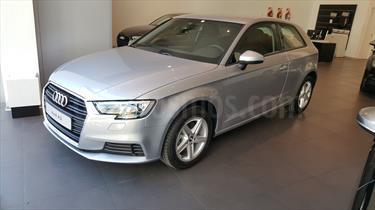 foto Audi A3 1.4 T FSI 3P S-tronic