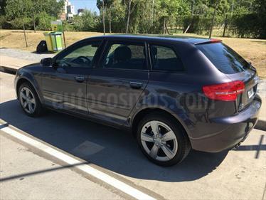 foto Audi A3 1.4 TFSI S-Tronic (122cv) (l13)