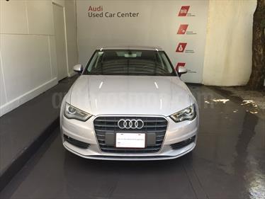 Foto Audi A3 1.8L Ambiente Aut