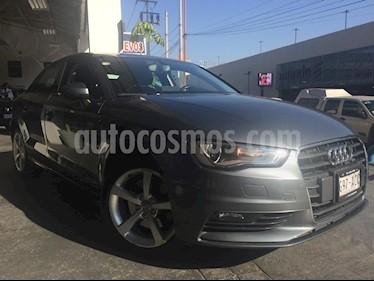 Foto Audi A3 1.8L Ambiente