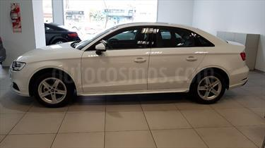 foto Audi A3 2.0 T FSI 3P S-tronic
