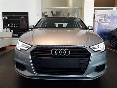 Foto venta Auto nuevo Audi A3 2.0 T FSI S-tronic color Gris precio u$s50.700