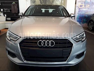 Foto Audi A3 2.0 T FSI S-tronic