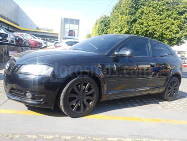 Foto Audi A3 2.0L Attraction Special Edition