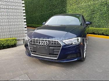 Foto Audi A3 2.0L Dynamic Aut